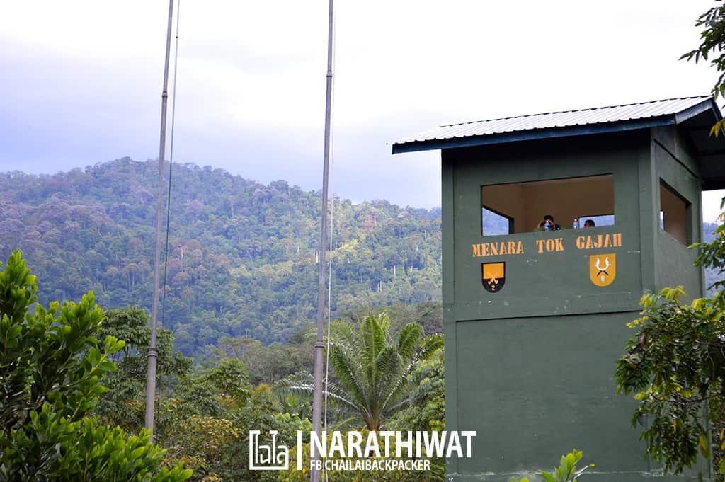 narathiwat-chailaibackpacker-166