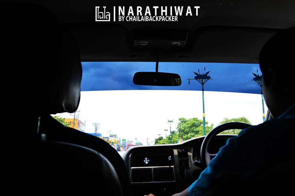 narathiwat-chailaibackpacker-17
