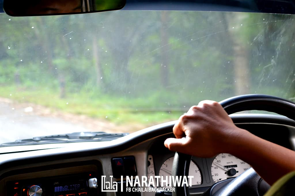 narathiwat-chailaibackpacker-170