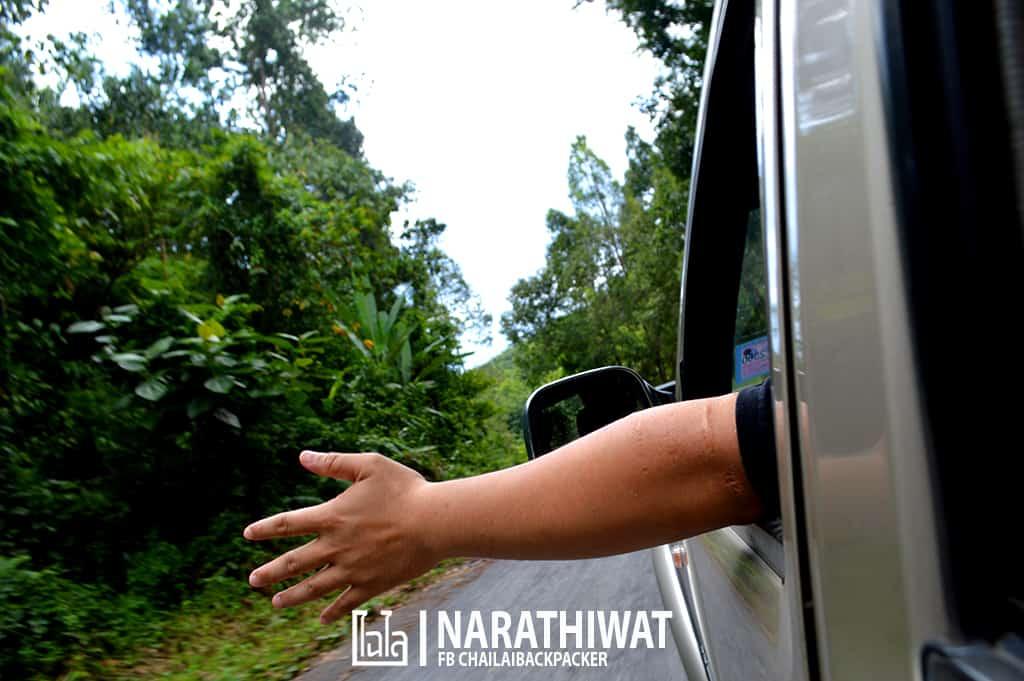 narathiwat-chailaibackpacker-171