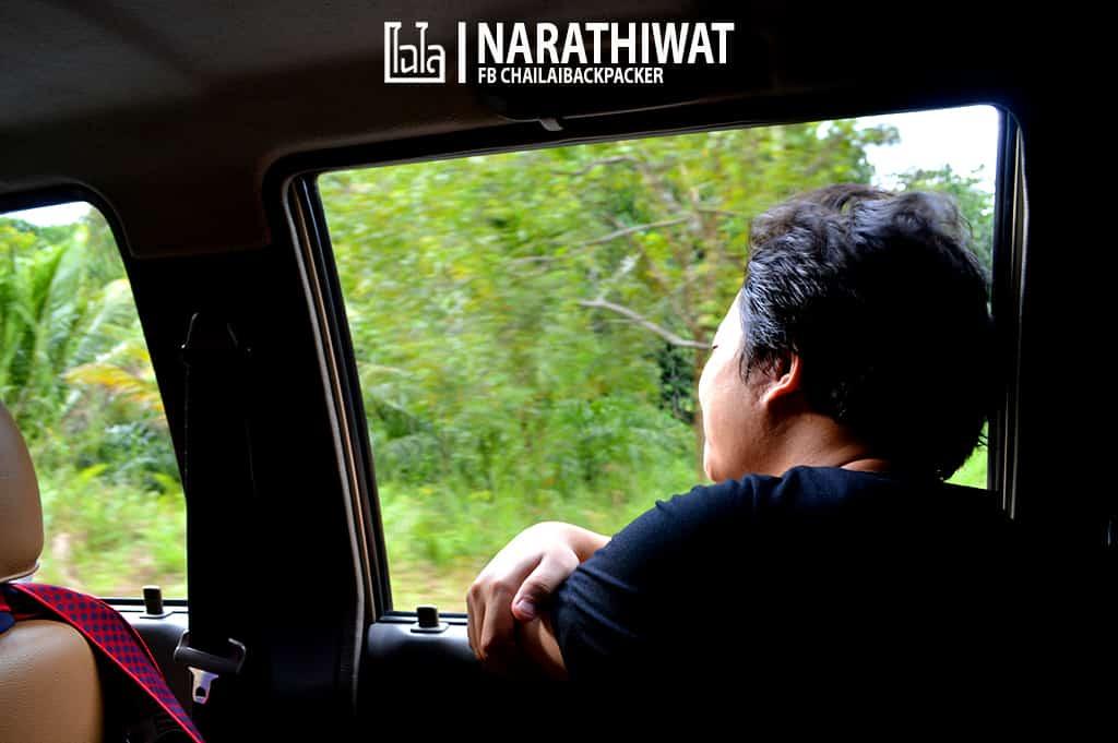 narathiwat-chailaibackpacker-172