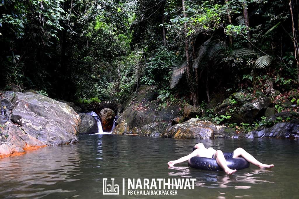 narathiwat-chailaibackpacker-177