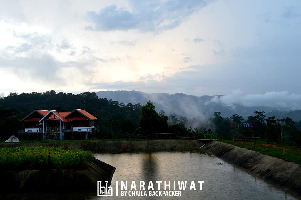 narathiwat-chailaibackpacker-178