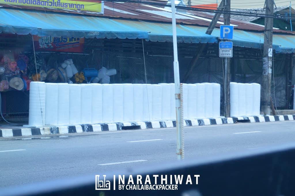 narathiwat-chailaibackpacker-18