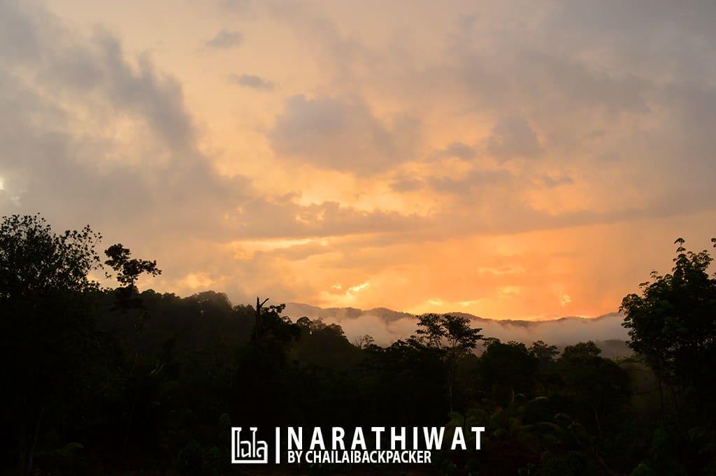narathiwat-chailaibackpacker-182
