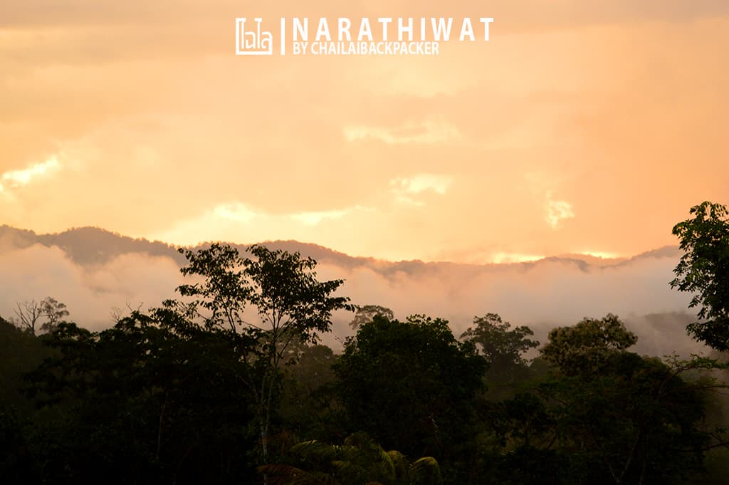 narathiwat-chailaibackpacker-183