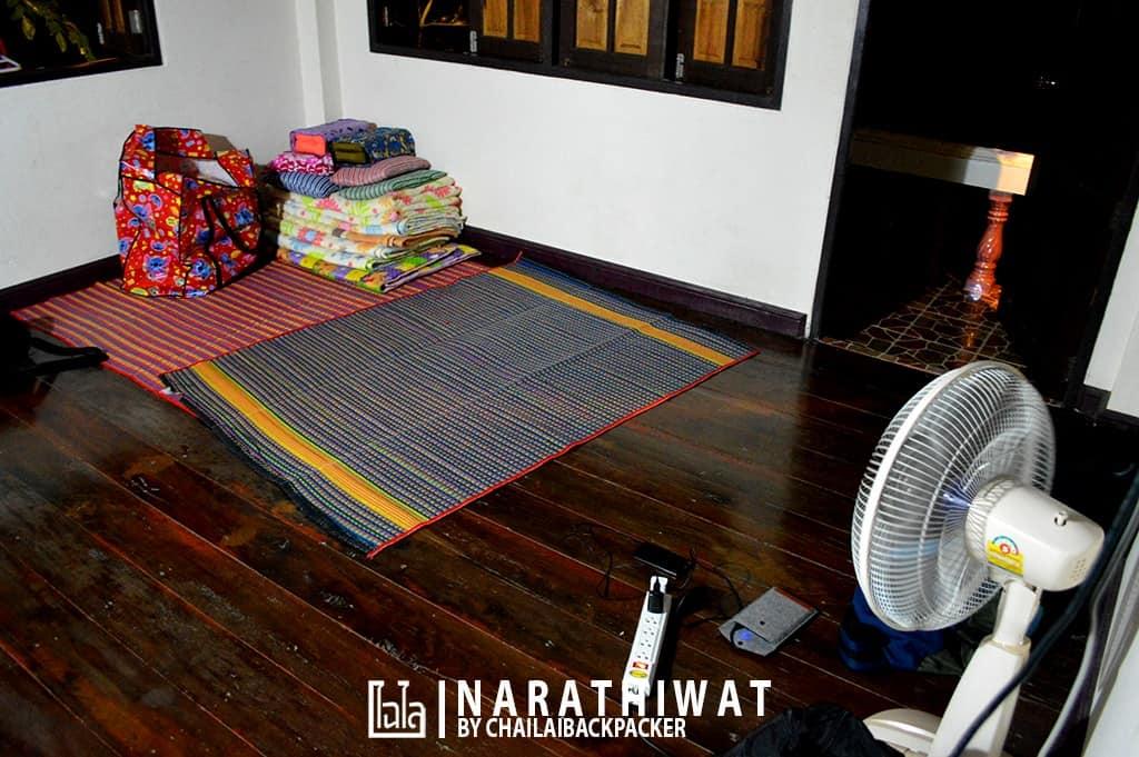 narathiwat-chailaibackpacker-184