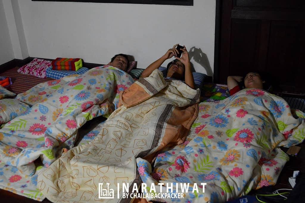 narathiwat-chailaibackpacker-186