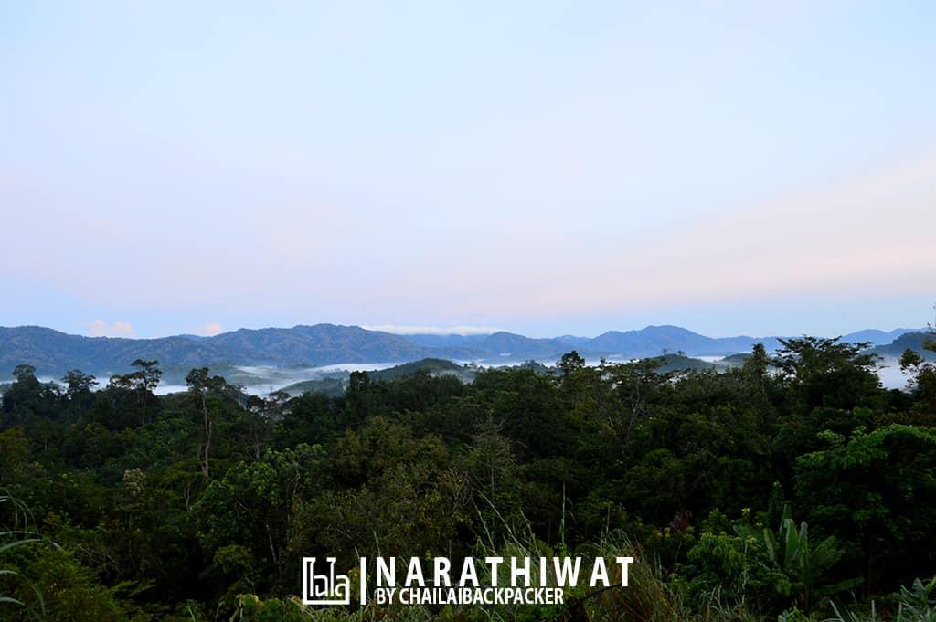 narathiwat-chailaibackpacker-187