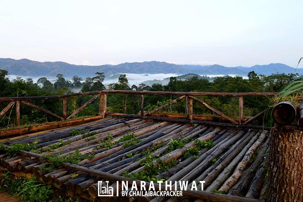 narathiwat-chailaibackpacker-191