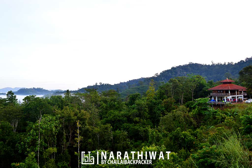 narathiwat-chailaibackpacker-195