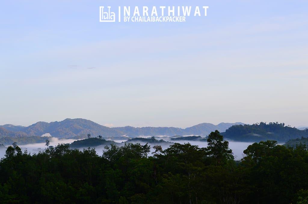 narathiwat-chailaibackpacker-196
