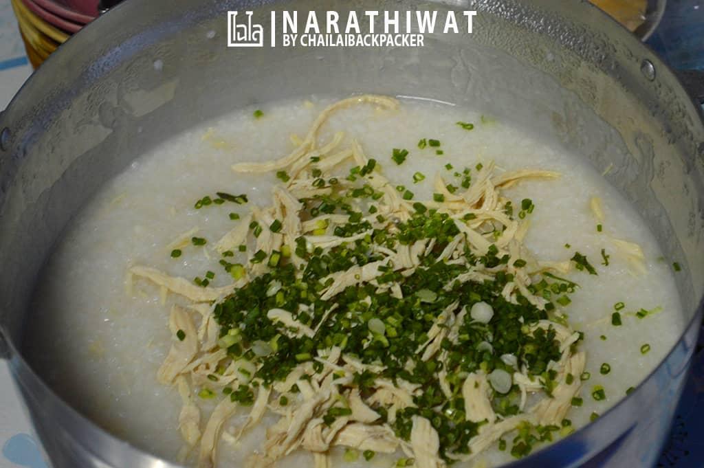 narathiwat-chailaibackpacker-199
