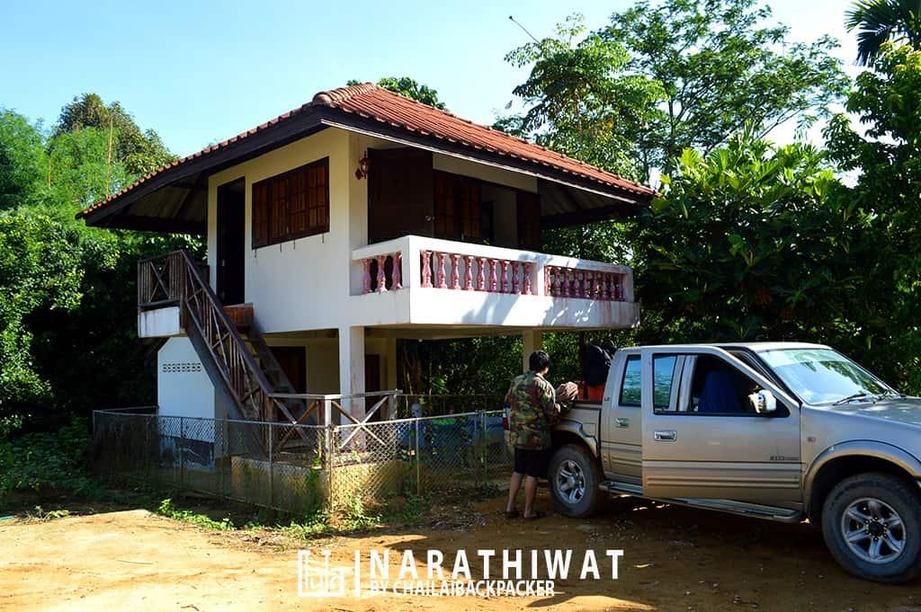 narathiwat-chailaibackpacker-201