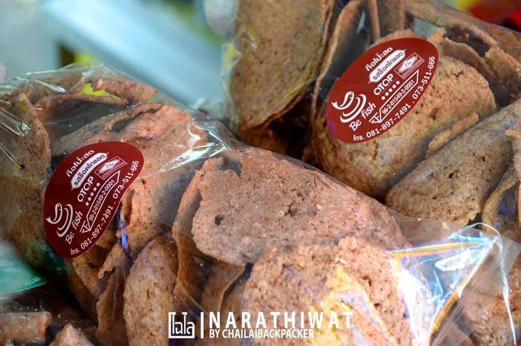 narathiwat-chailaibackpacker-214