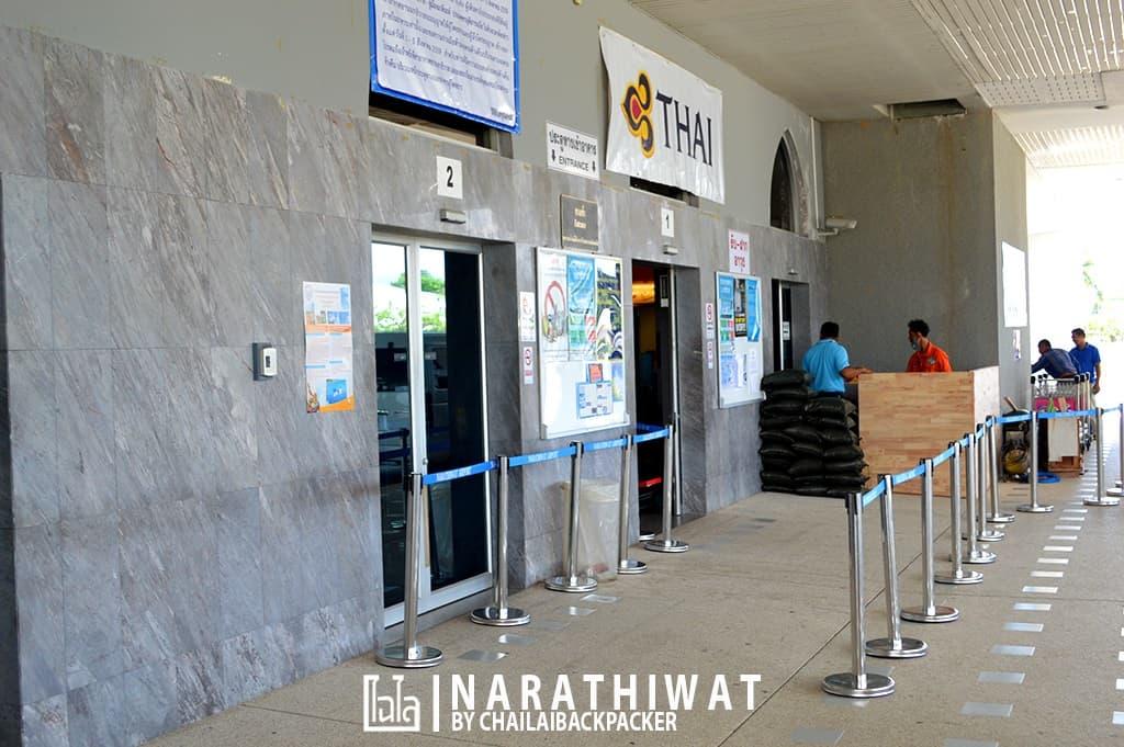 narathiwat-chailaibackpacker-215