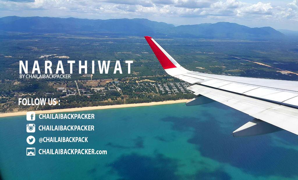narathiwat-chailaibackpacker-216