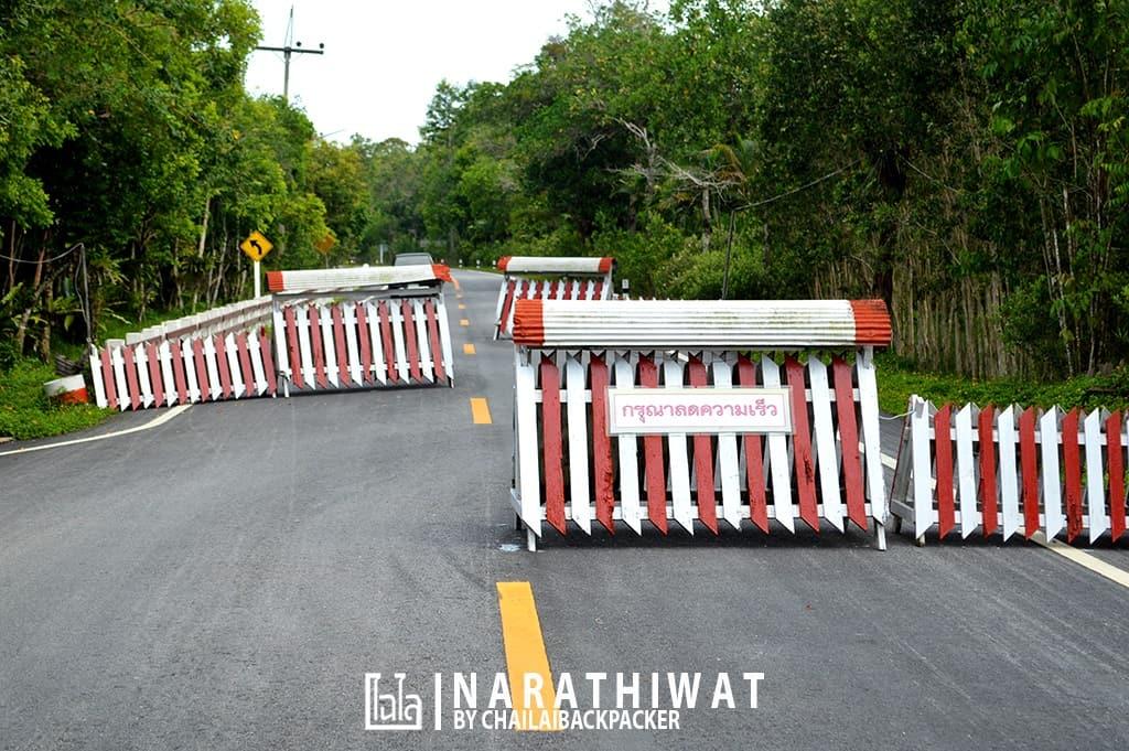 narathiwat-chailaibackpacker-31