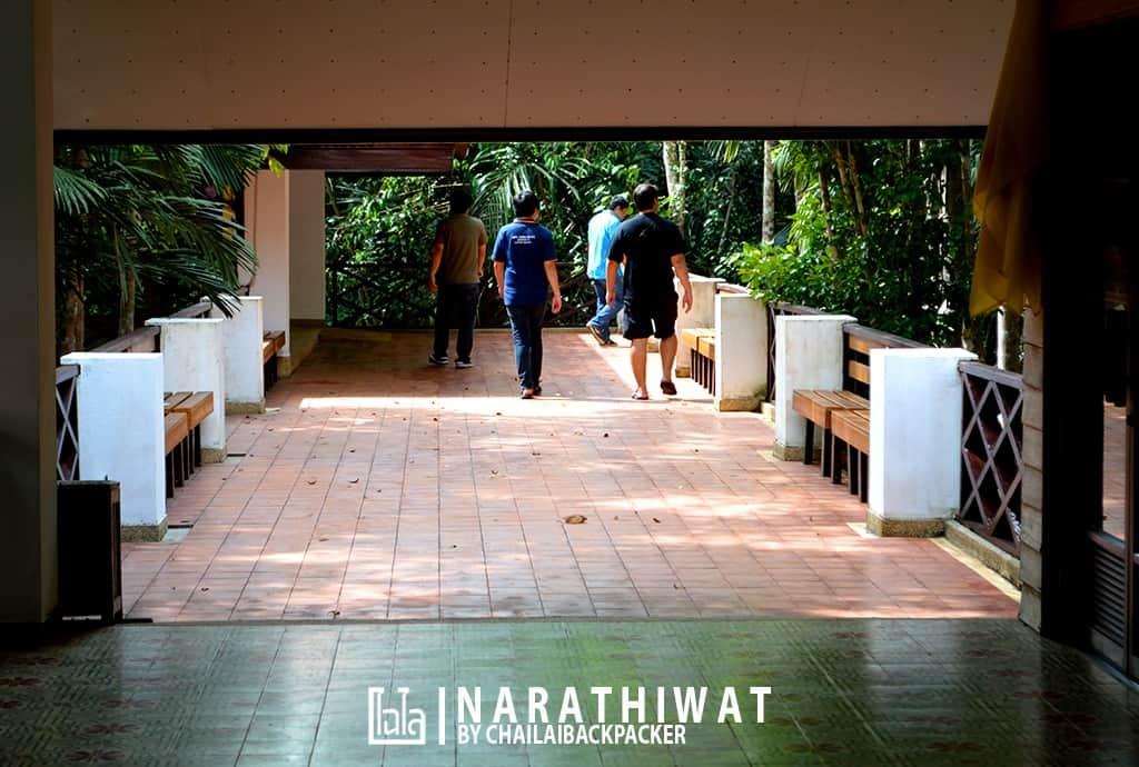 narathiwat-chailaibackpacker-34