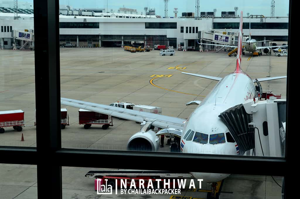 narathiwat-chailaibackpacker-6
