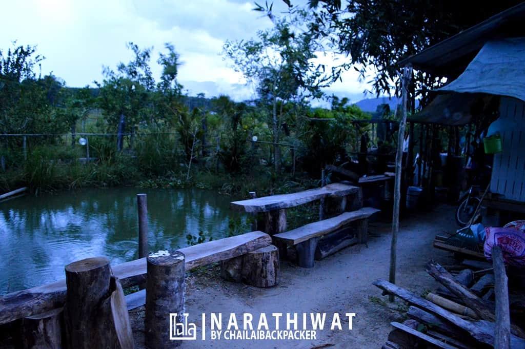 narathiwat-chailaibackpacker-71