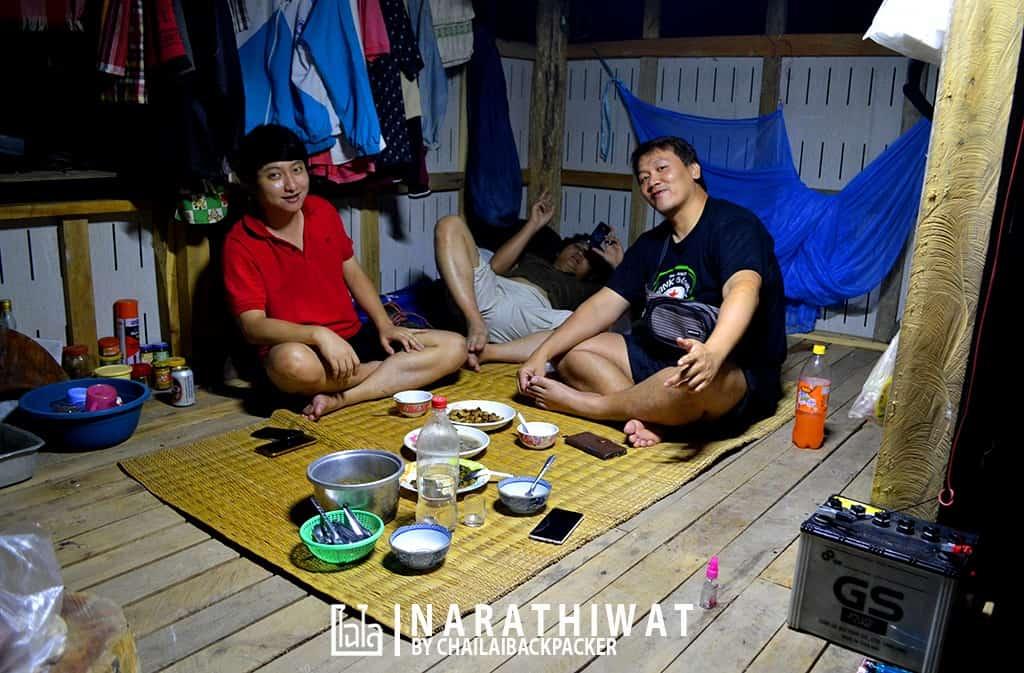 narathiwat-chailaibackpacker-76