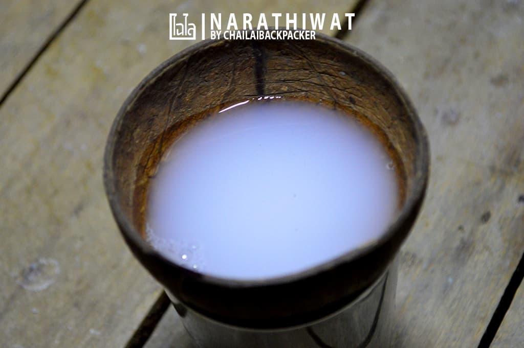 narathiwat-chailaibackpacker-78
