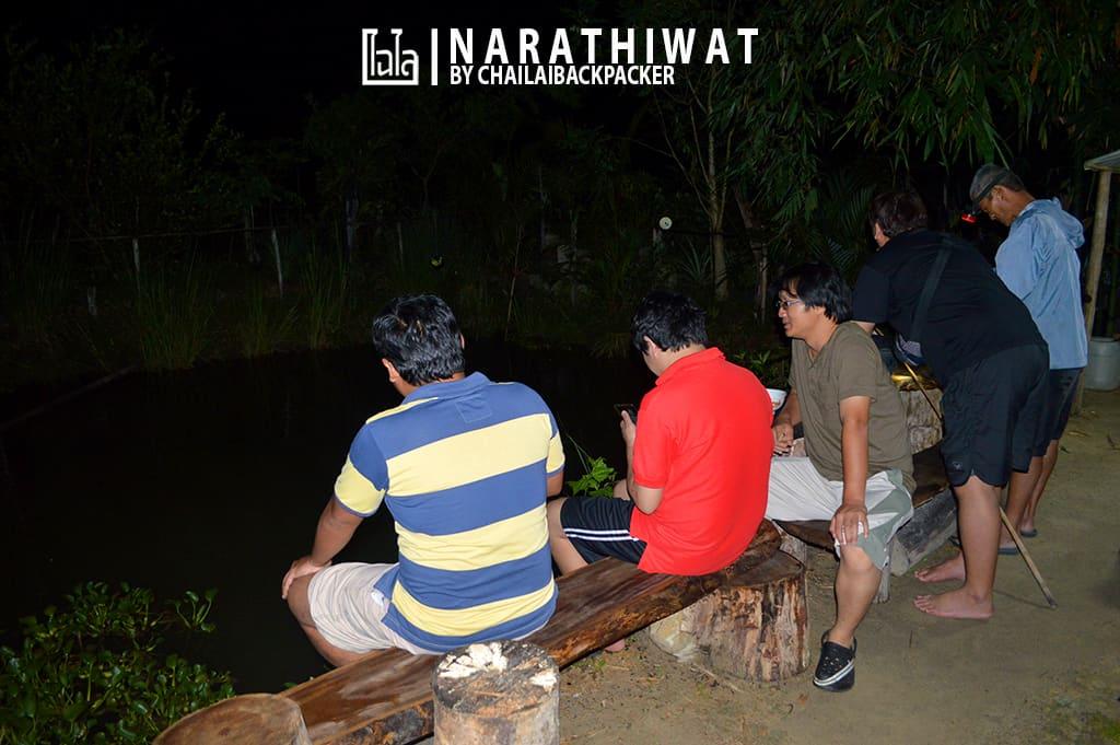narathiwat-chailaibackpacker-83