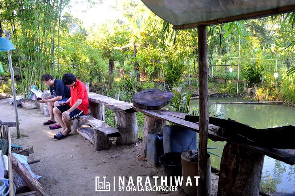 narathiwat-chailaibackpacker-85