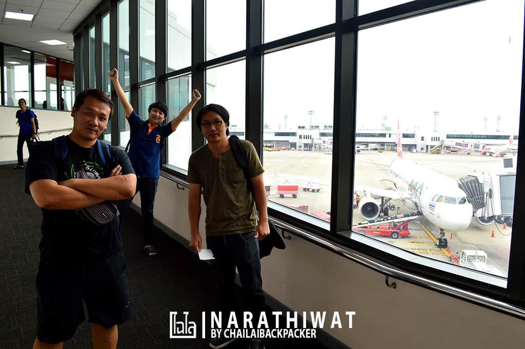 narathiwat-chailaibackpacker-9