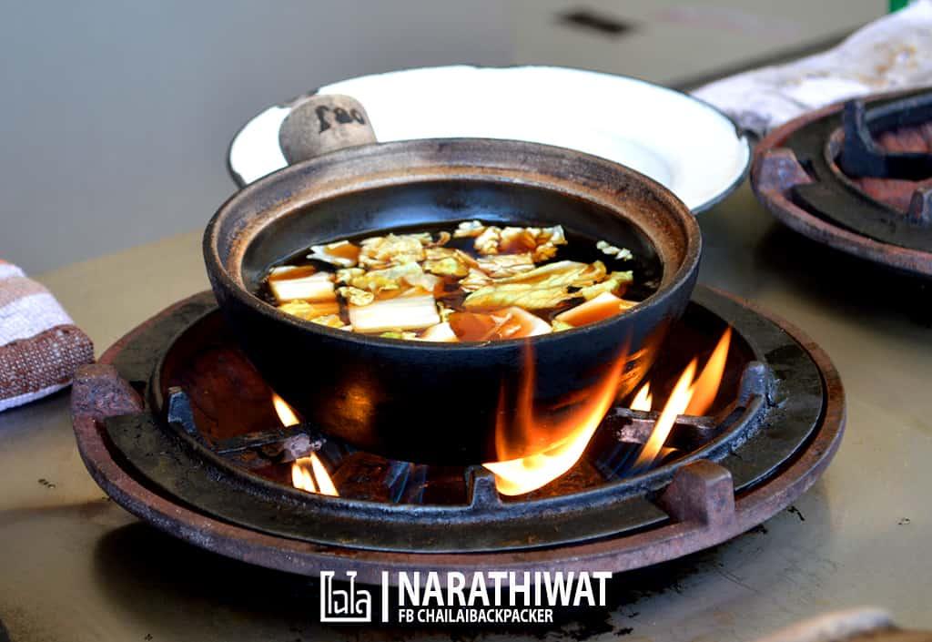 narathiwat-chailaibackpacker-91