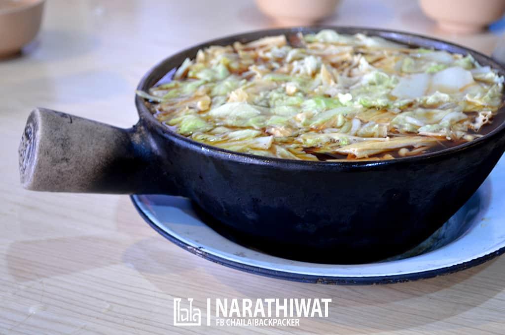 narathiwat-chailaibackpacker-96