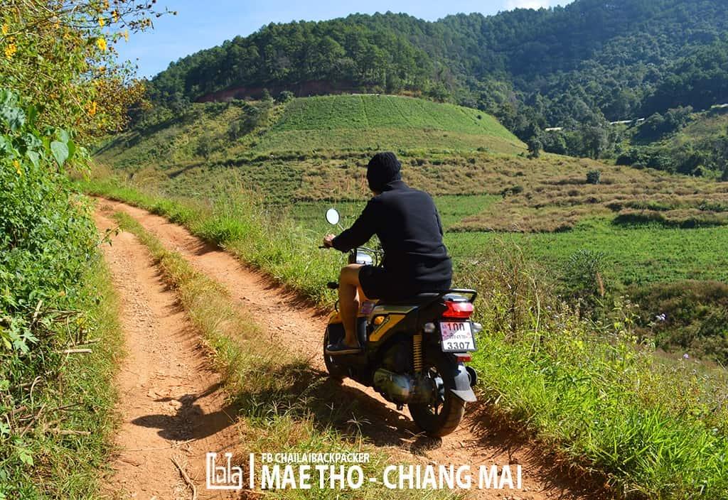 mae-tho-106