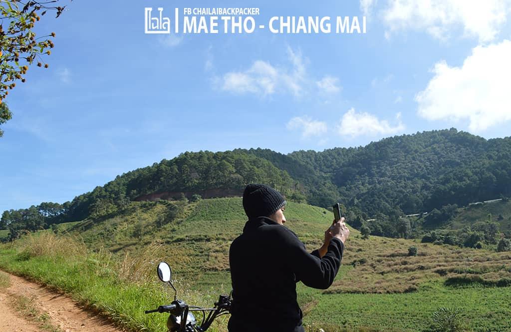 mae-tho-107