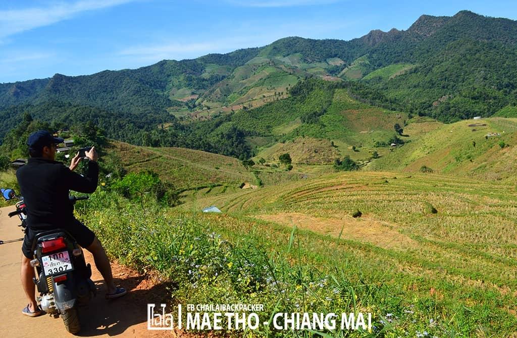 mae-tho-139