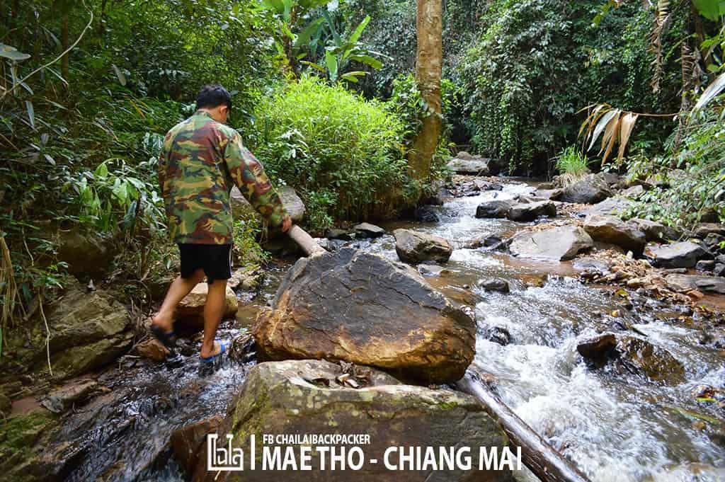 mae-tho-143