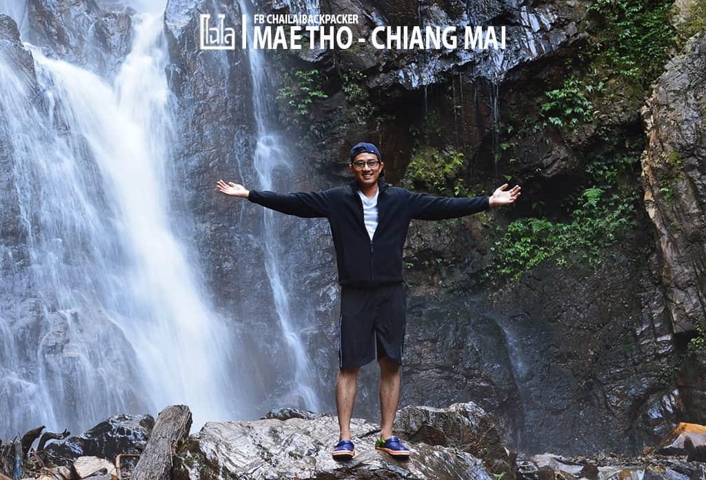 mae-tho-146
