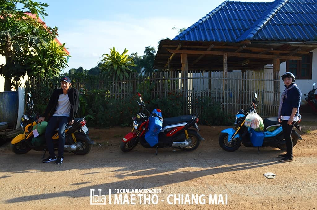 mae-tho-151