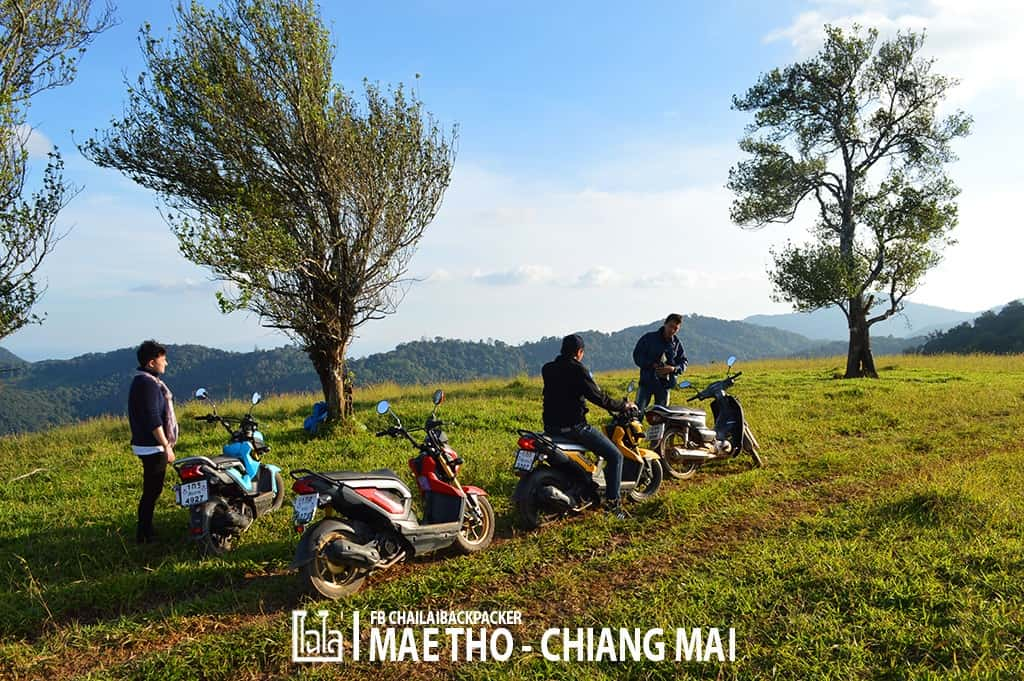 mae-tho-153