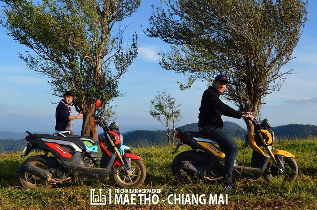 mae-tho-154