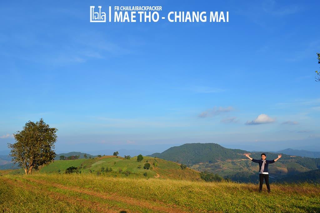 mae-tho-155