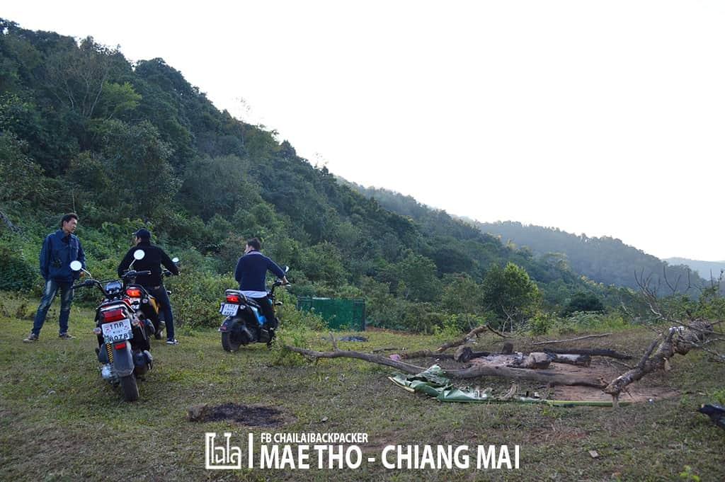 mae-tho-157