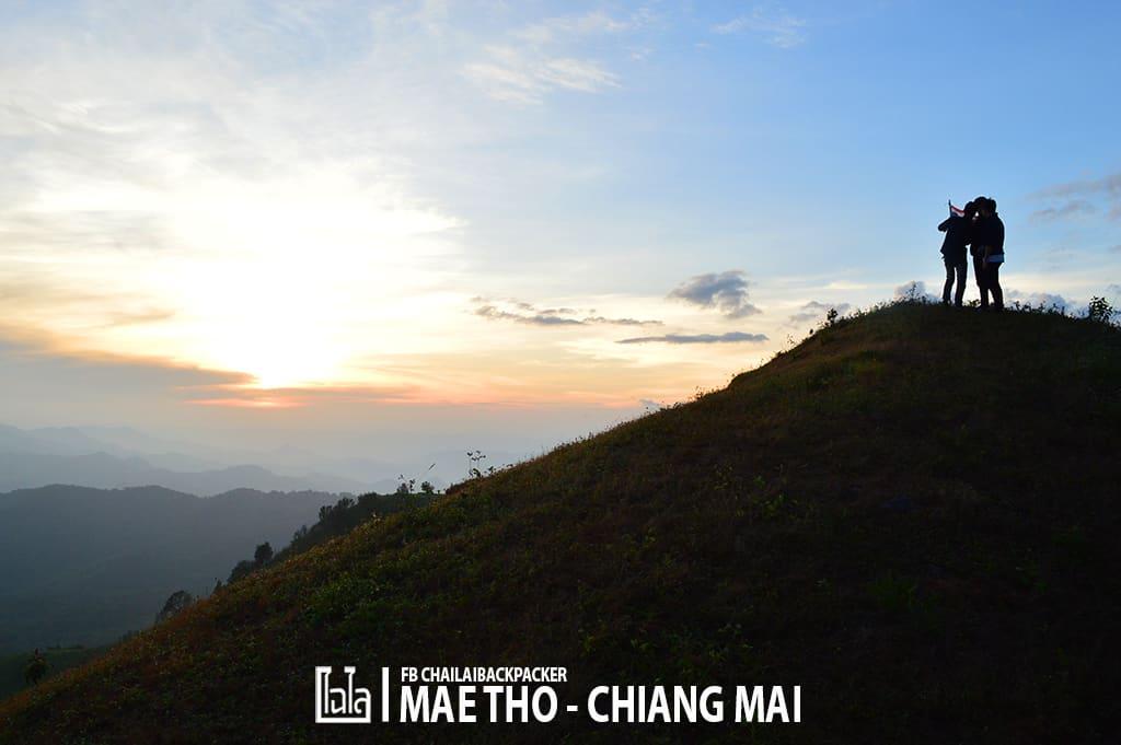 mae-tho-165