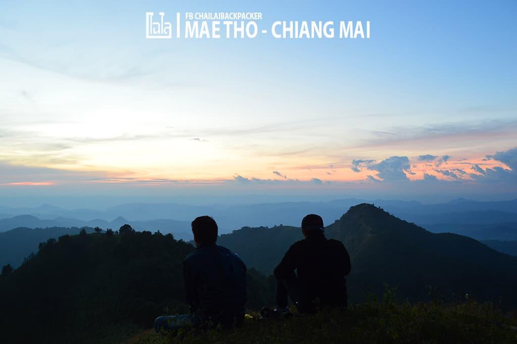 mae-tho-168