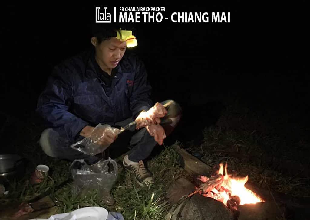 mae-tho-178