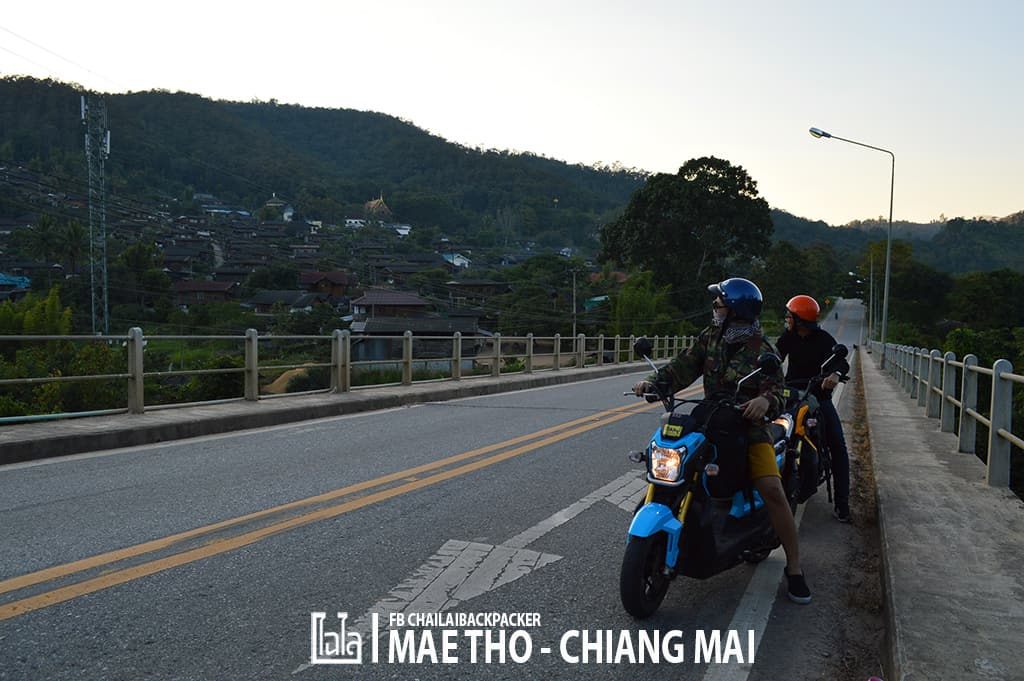 mae-tho-28