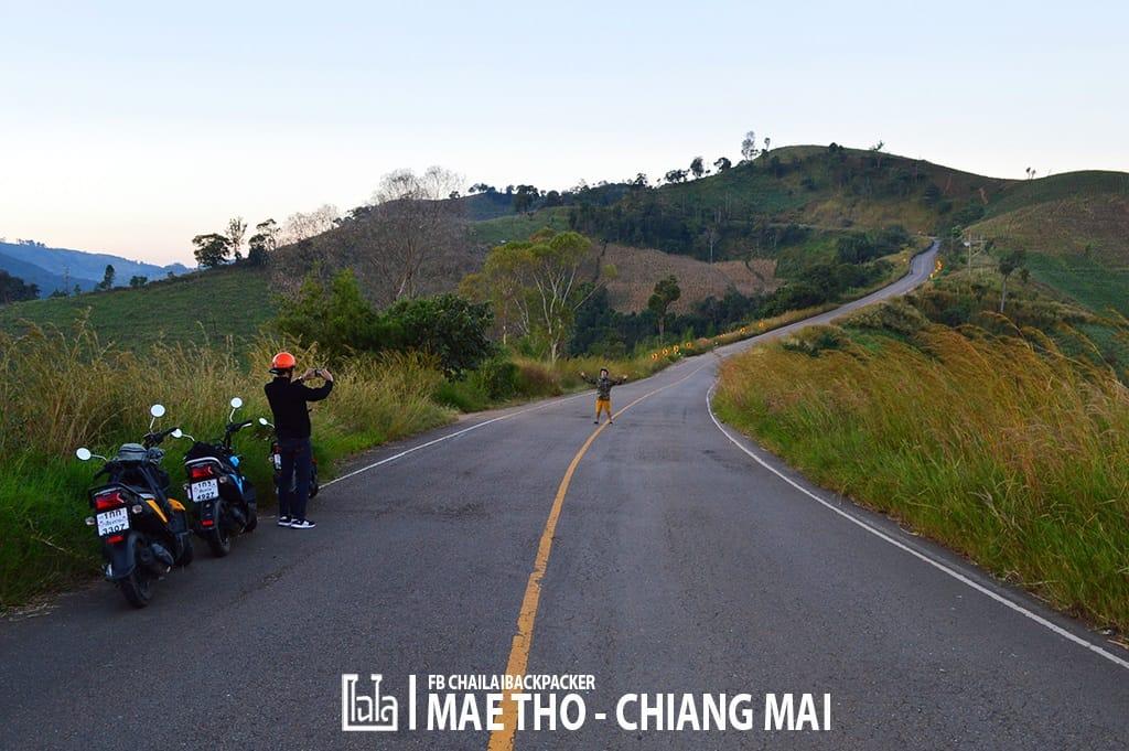 mae-tho-30
