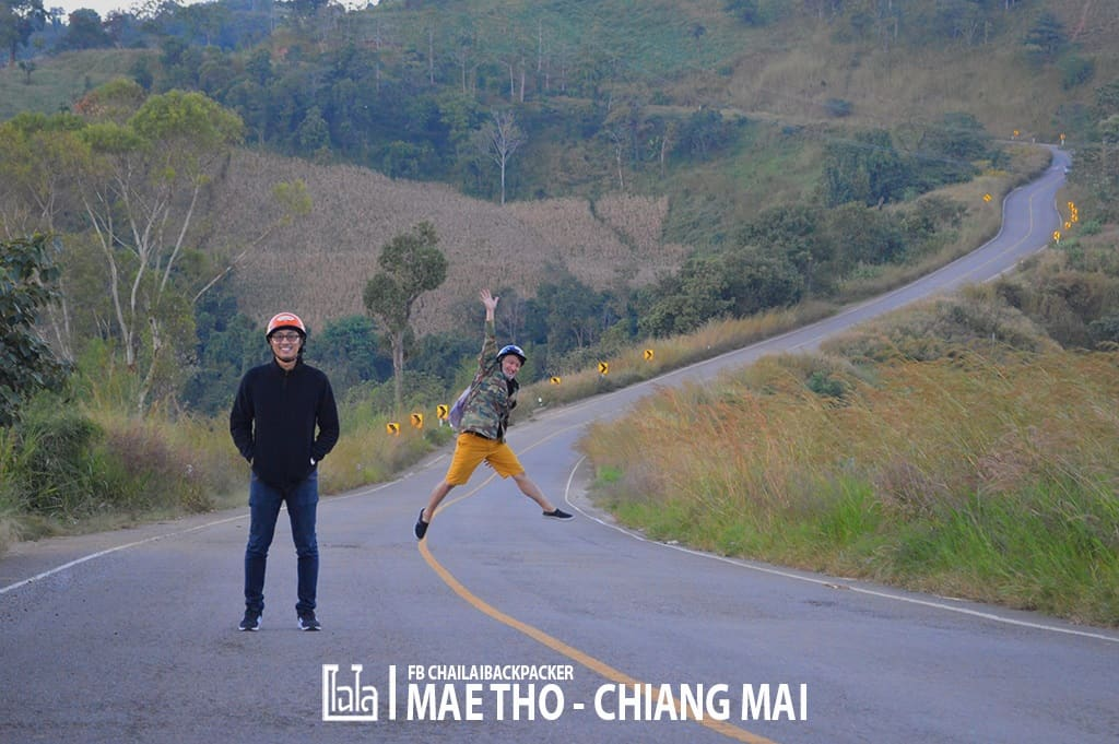 mae-tho-31