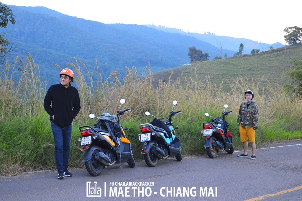mae-tho-32
