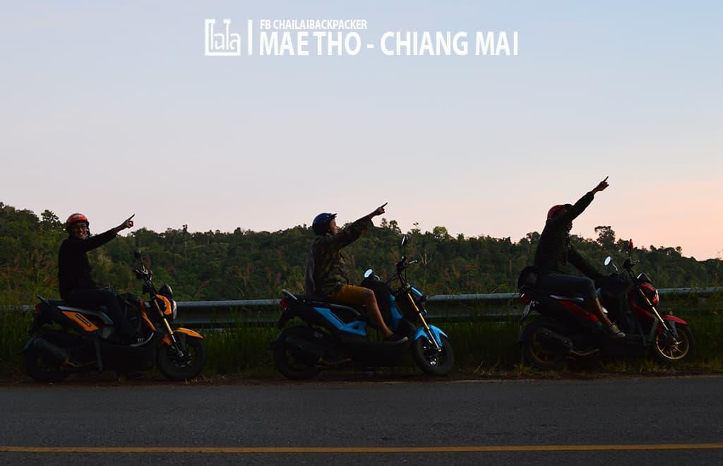 mae-tho-34